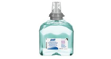 Sanitiser Refills