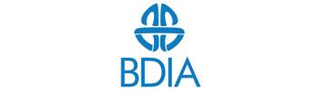 bdia_logo.jpg