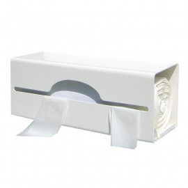 Standard Apron Dispenser Single Roll