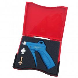 WL-blow Handpiece Dry Gun