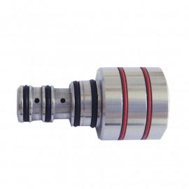 WL-Adaptor 05/G