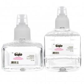 Gojo Mild Foam Handwash - LTX Refills