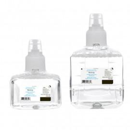 Gojo Antibacterial Foam Soap - LTX Refills