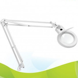 "NaturaLight 5"" Magnifying lamp"