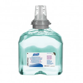 Purell VF481 Hand Sanitiser - TFX Refills
