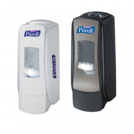 Purell ADX-7 Dispensers