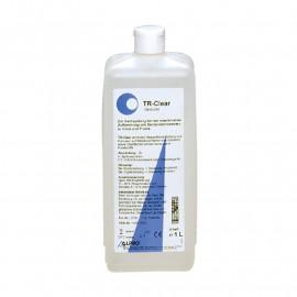 TR Clear Rinse Aid