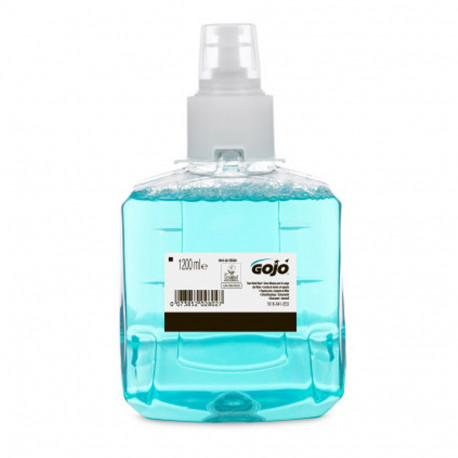 Gojo Premium Soap - 2 x 1.2L TFX Refills