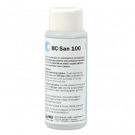 BC-San 100