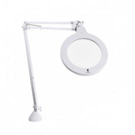Mag Lamp S
