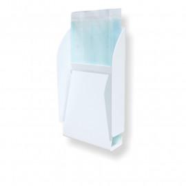Autoclave Pouch Dispenser Large
