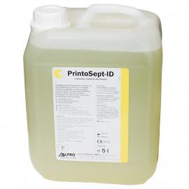 Printosept- ID Impression Disintectant