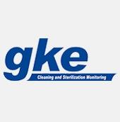 GKE GMBH